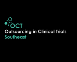 Outsourcing in Clinical Trials Southeast 2021 – A Virtual Conference