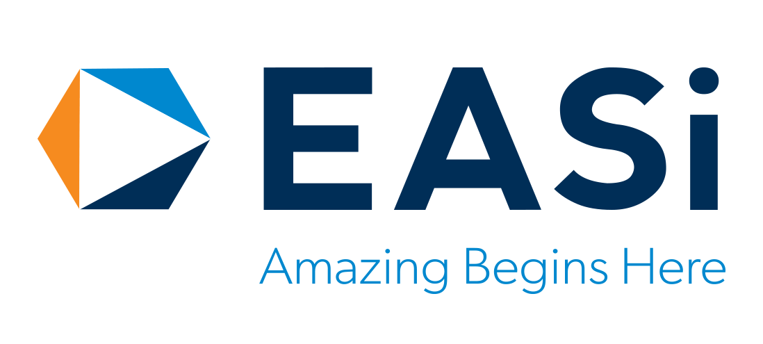 EASi Sciences
