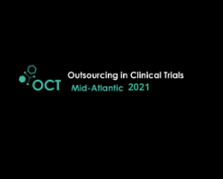 Outsourcing in Clinical Trials Mid-Atlantic 2021