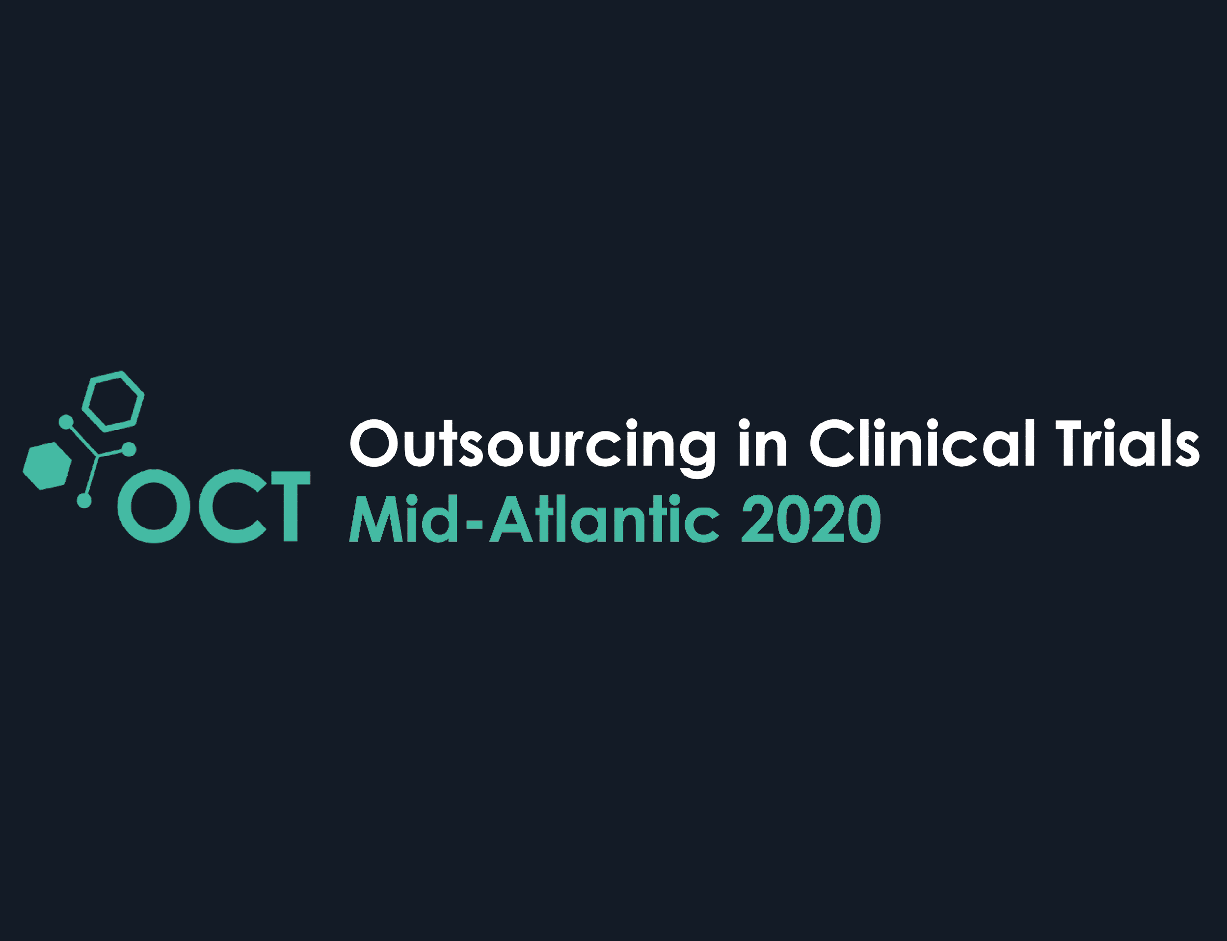 Outsourcing in Clinical Trials Mid-Atlantic 2020
