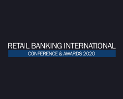 Retail Banking International Conference & Awards: A Virtual Experience