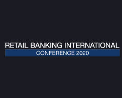 Retail Banking International Conference: A Virtual Experience