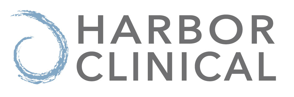Harbor Clinical