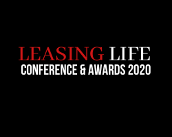 Leasing Life Conference & Awards 2020