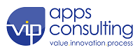 VIP Apps Consulting