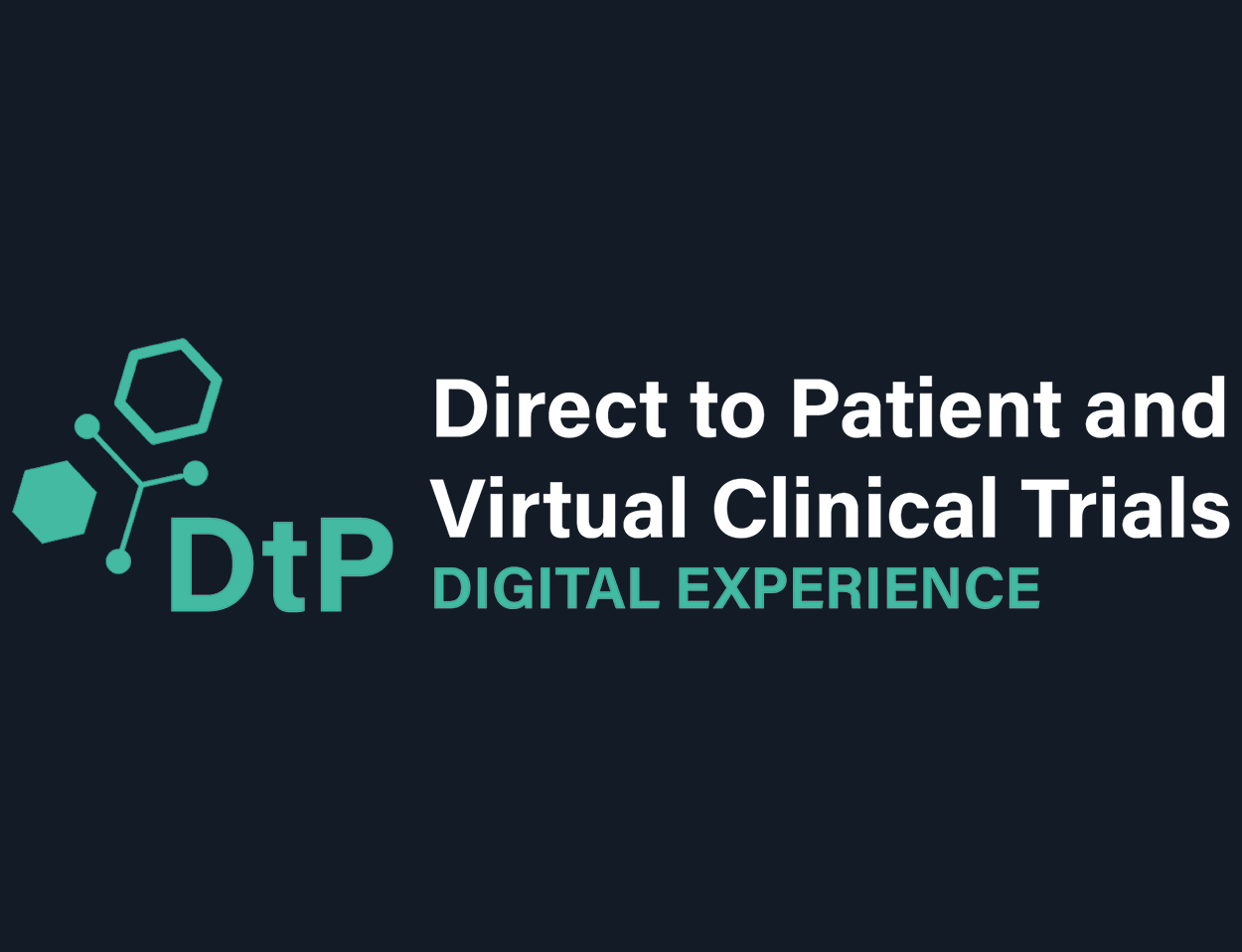 Direct-to-Patient and Virtual Clinical Trials – A Digital Experience
