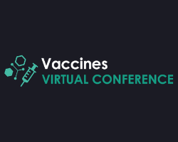 Vaccines Virtual Conference 2021