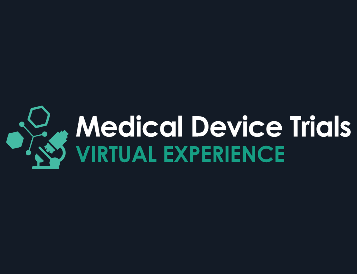 Medical Device Trials: A Virtual Experience