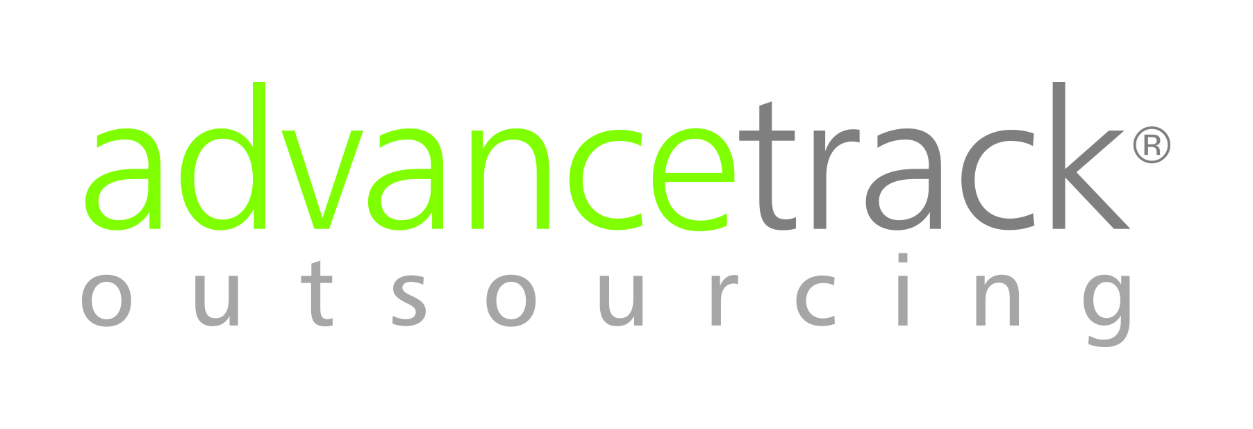 AdvanceTrack Outsourcing