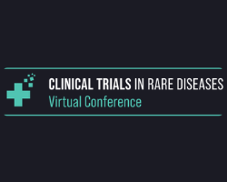 Clinical Trials In Rare Diseases – Virtual Conference
