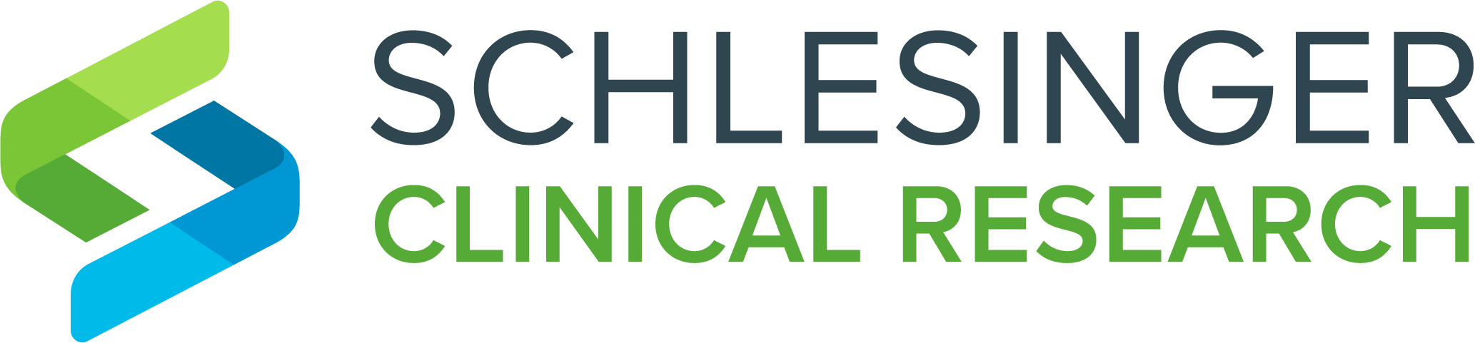 Schlesinger Clinical Research
