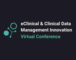eClinical & Clinical Data Management Innovation Virtual Conference 2022