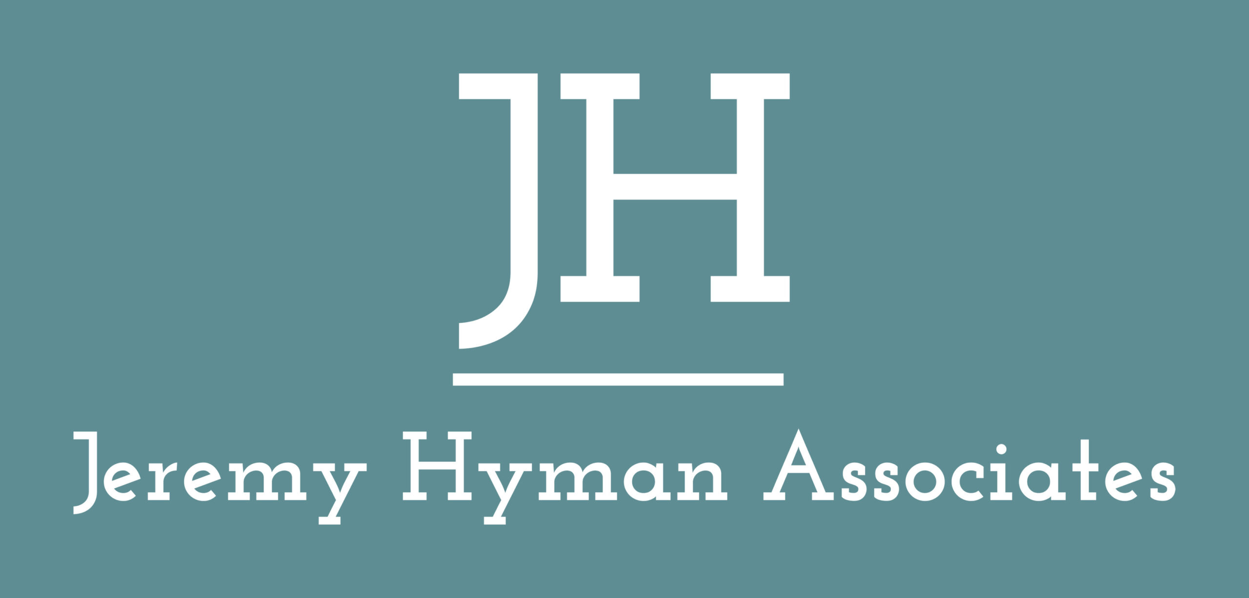 Jeremy Hyman Associates
