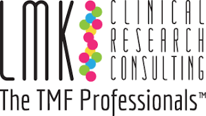LMK Clinical Research Consulting