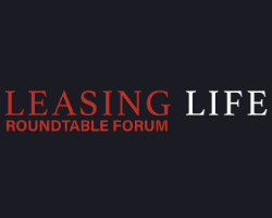 Leasing Life Roundtable Forum 2021