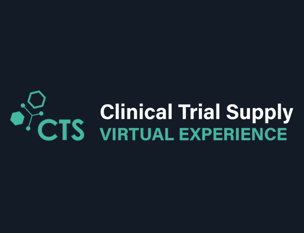 Clinical Trial Supply USA 2021 – Virtual Conference