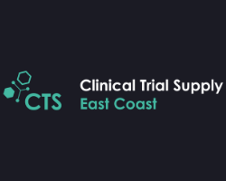 Clinical Trial Supply East Coast 2021