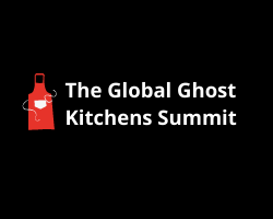 The Global Ghost Kitchens Summit
