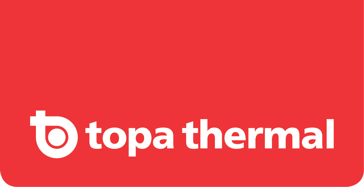 Topa Thermal