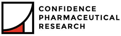 Confidence Pharmaceutical Research