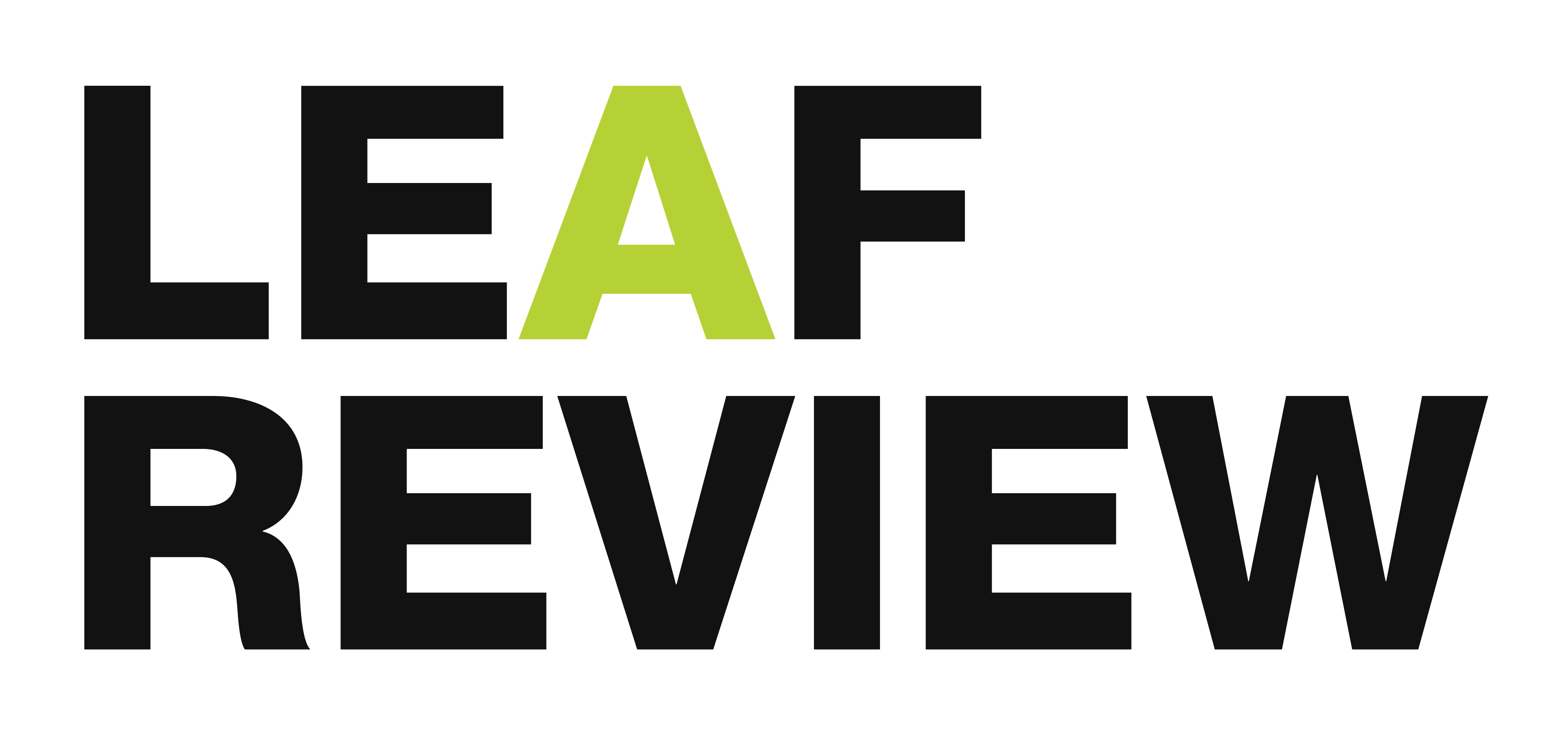 Leaf Review