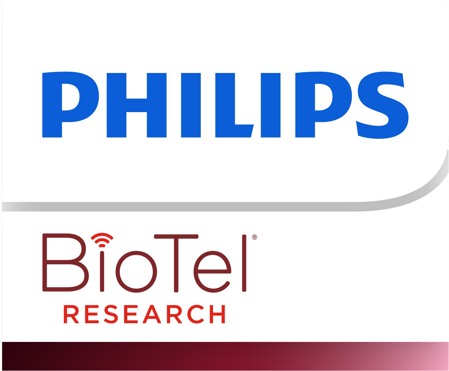 Philips BioTel Research