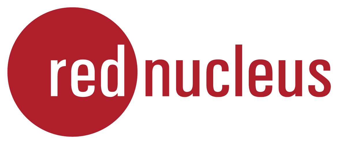 Red Nucleus Clinical Research